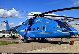 mil design bureau ra 38012 mil mi 38 mil design bureau moscow helicopter plant