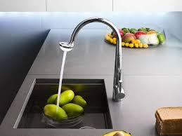 rubinetto lavandino cucina rubinetti da cucina guida alla scelta rubinetti per cucina