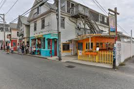 331 commercial street provincetown ma 02657 sotheby u0027s