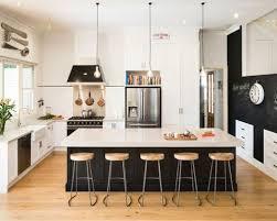 traditional kitchen design ideas renovations u0026 photos