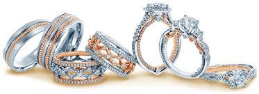 engagement rings orlando trunk show ta idc jewelry store ta engagement