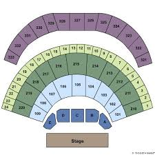 leeds arena floor plan first direct arena tickets and first direct arena seating chart