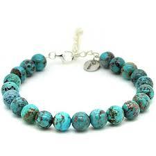 spiritual jewelry spiritual jewelry gifts ready to go