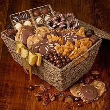 gift baskets s kitchen