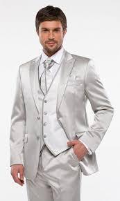 costume mariage blanc lundi 26 décembre un costume organisez votre mariage ou votre pacs