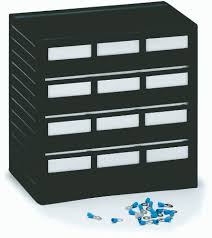 small parts storage cabinets esd