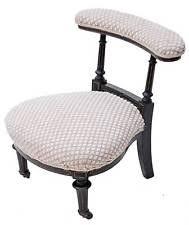 Louis Seize Chair Wooden Louis Xvi Antique Chairs Ebay