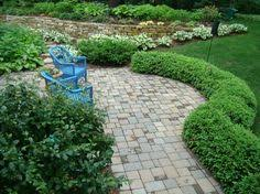 Front Patios Design Ideas by Front Patio Pictures Bing Images Gardening Pinterest Patio