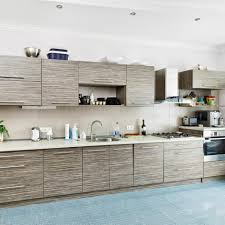 Kitchen Cabinets Particle Board Particle Board Kitchen Cabinets Review Trendyexaminer