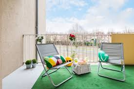 cozy balcony privacy designs for homes u0026 apartments homesfeed