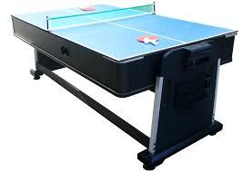 pool and air hockey table pool table air hockey table mailgapp me