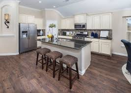 Dream Kitchens 787 Best Dream Kitchens Images On Pinterest Dream Kitchens