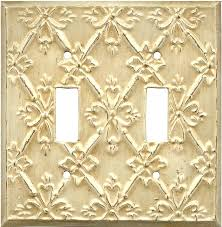 fancy light switch covers victorian light switch covers fancy light switch covers decorative