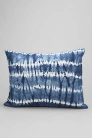 40x40 Cushion Insert 820 Best Pillow Cushion Images On Pinterest Cushions Throw
