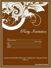 hindu wedding invitations templates hindu wedding invitation templates free meichu2017 me