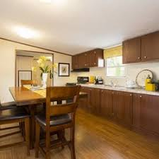 Interior Of Mobile Homes by Mobile Homes Direct 4 Less Mobile Home Dealers 13838 Southton