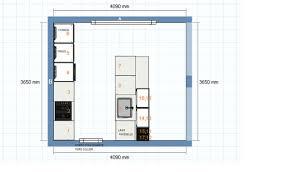 simulation plan cuisine plan cuisine ikea decoration ideas reno salin robinsuites co