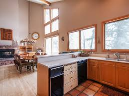Home Interiors Deer Picture by Fabulous Deer Valley View Home Is Available Vrbo