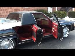 hearse for sale hearses for sale 10 2015