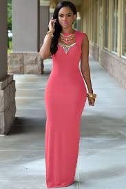 sexi maxi dresses slit maxi dress women fashion trends maxi