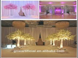used wedding decorations wedding decorations website used wedding decorations beautiful for