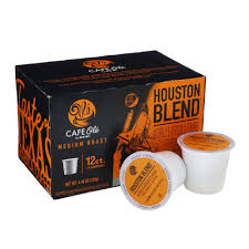 shop single cup coffee u0026 k cups coffee and tea at heb