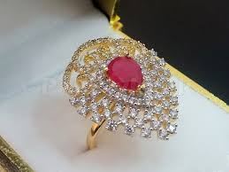 gold earrings price in pakistan indian ad ring price in pakistan m008480 check prices specs