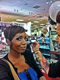 short haircuts to cut yourself shorthair cut myself makeup beauty pinterest hair affair