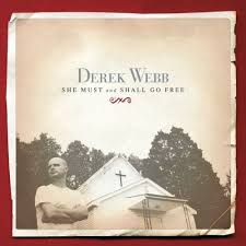 wedding dress version lyrics derek webb wedding dress lyrics genius lyrics