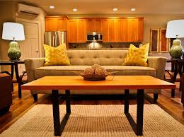 air conditioner leaking water contemporary family room by means of