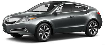 lexus nx leasing deals 2014 acura zdx lease deals and offers luxury crossover lease