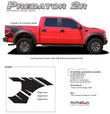 32 best 2009 2015 2016 2017 2018 ford f series f 150 and raptor