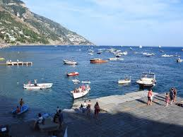 Map Of Positano Italy by Holiday Home Amalfi House Positano Italy Booking Com