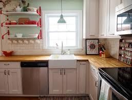 Ikea Small Kitchen Design Ideas by Ikea Small Sinks Carpetcleaningvirginia Com