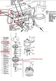 ducane contactor wiring diagram magnetic contactor diagram