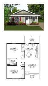 houses plans for sale decoration 2 bed houses bedroom apartment house plans homey two