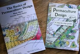 permaculture archives family food garden