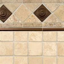 Best  Travertine Backsplash Ideas On Pinterest Beige Kitchen - Travertine backsplash tile