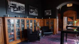 Sports Bar Floor Plan by Prohibition Bar Minneapolis W Minneapolis The Foshay