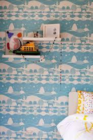 103 best kids wallpaper for kids rooms images on pinterest kids