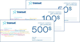 gift card for travel gift certificates for travel free printable money cards for