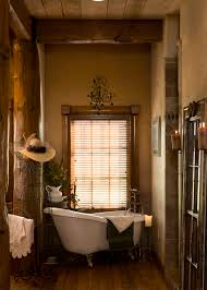 home interior cowboy pictures log home bathrooms tjihome