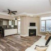 2 bedroom apartments utilities included pretty 2 bedroom apartments for rent near me with utilities