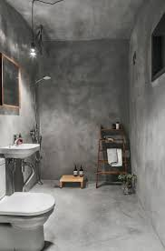 Interior Design Bathrooms 951 Best Bathroom Images On Pinterest Room Bathroom Ideas And