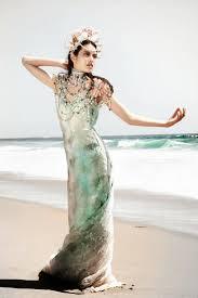 beach themed halloween costumes best 20 beach costumes ideas on pinterest fancy dress theme