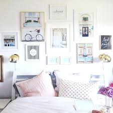 above the bed decor – twwbluegrassfo