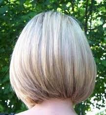 Bob Frisuren Ansicht Hinten by Bob Haircuts 45 Bob Hairstyles For 2017 Bob Hair