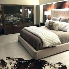 sophisticated bedroom ideas sophisticated bedroom ideas worldcarspicture club