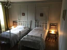 chambre d hote la souterraine chambres d hôtes maison volière chambres d hôtes à la souterraine