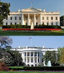 12 white house open floor plans wiki astounding design nice home